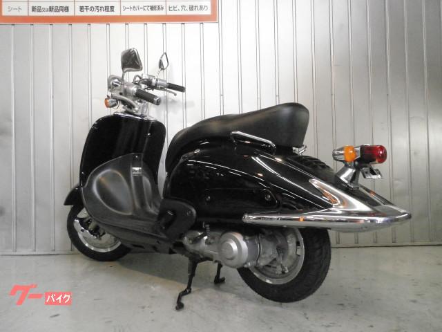 ホンダ ジョーカー90の画像(愛知県