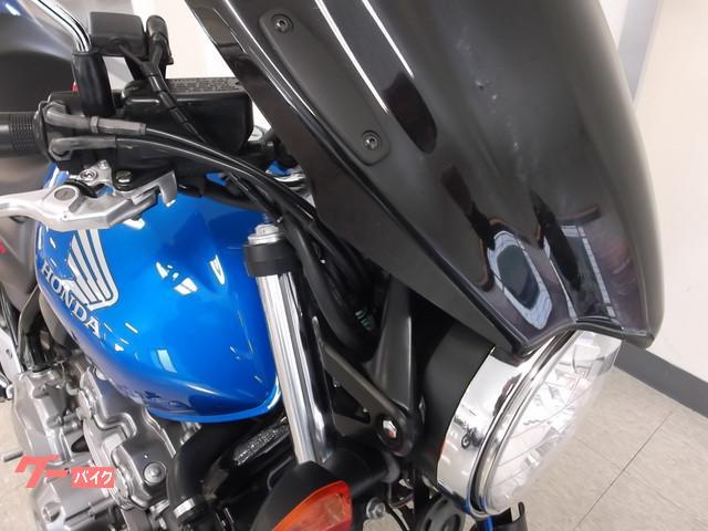 ホンダ CB400Super Four VTEC Revoの画像(愛知県