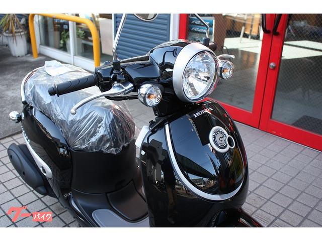 ホンダ ジョルノ 新車 日本製の画像(愛知県