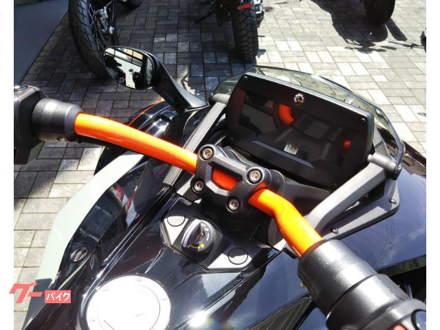 BRP can-am SPYDER F3-S Special Seriesの画像(静岡県