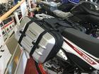ヤマハ セロー250 アドベンチャーセロー 新車の画像(静岡県