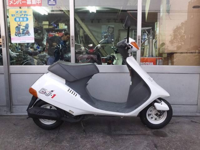DJ-1(ホンダ) 愛知県のバイク一覧 新車・中古バイクなら ...