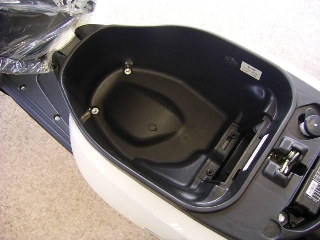 ホンダ タクト 新車 アイドリングストップ 国内生産モデルの画像(静岡県