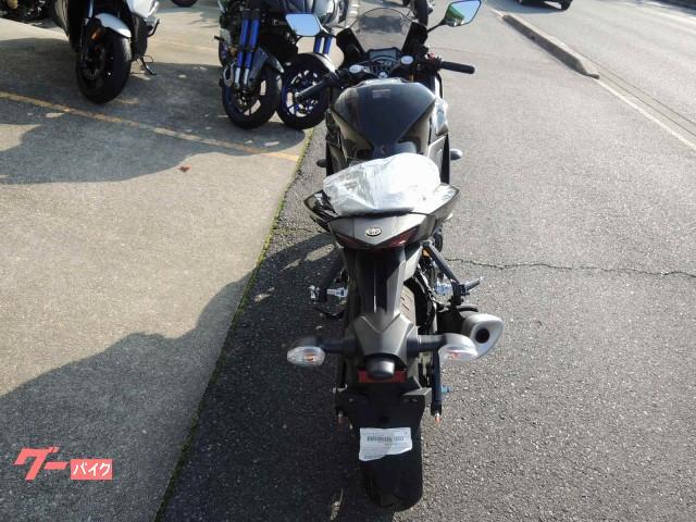 ヤマハ YZF-R3 Mnster Energy Yamaha Moto GPの画像(愛知県