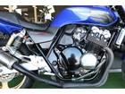 ホンダ CB400Super Four VTEC SPEC3の画像(静岡県
