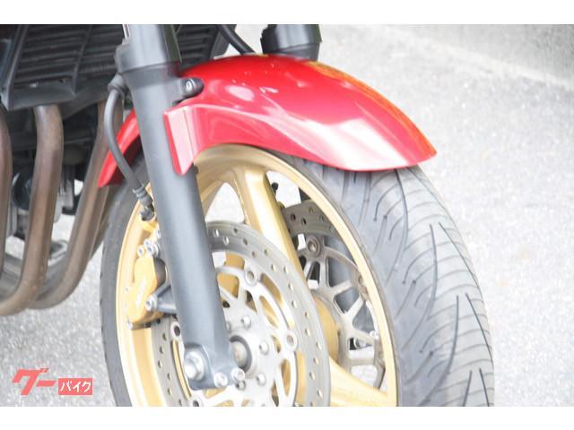 ホンダ CB400Super ボルドール VTEC Revoの画像(愛知県