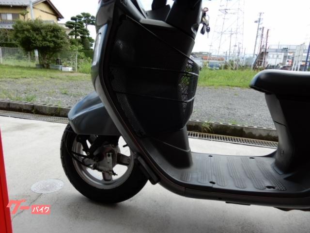 ホンダ ジャイロキャノピー4サイクルの画像(岐阜県