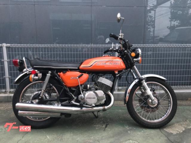 500SS H1B