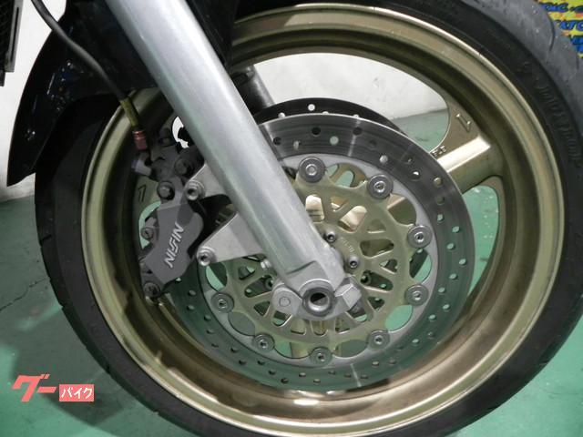 ホンダ CB1000Super Fourの画像(愛知県