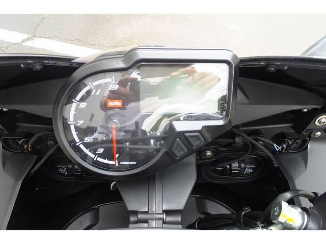 aprilia RS4 125の画像(愛知県