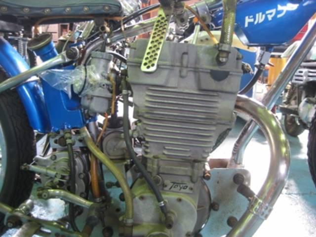 国産・他メーカー 国産・他車種の画像(静岡県