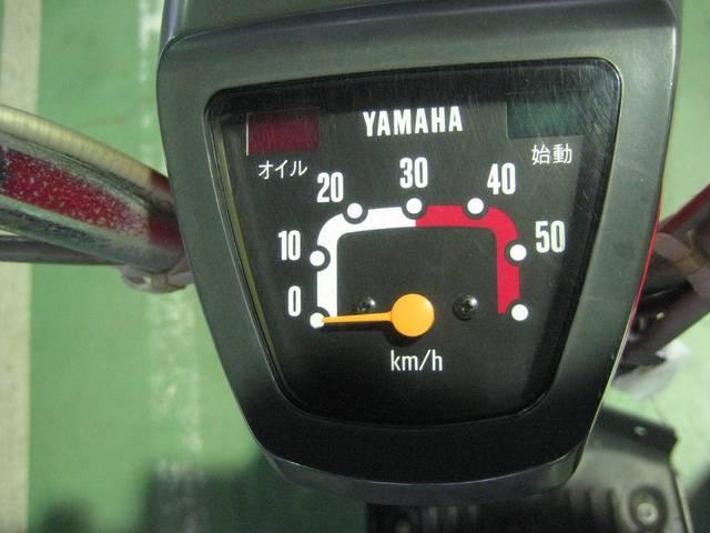 ヤマハ パセッタの画像(静岡県