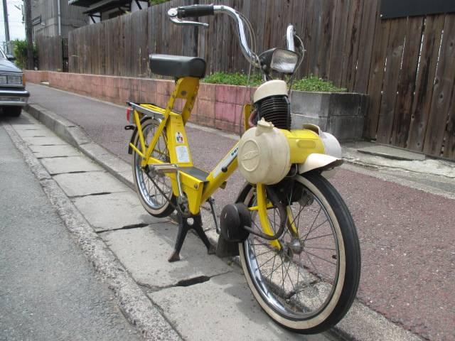 ダイハツ DAIHATSU・他車種の画像(静岡県
