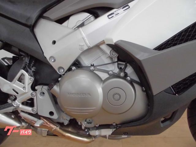 ホンダ VFR800Xの画像(静岡県