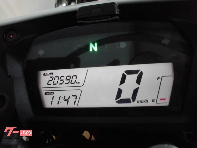 ホンダ CRF250Lの画像(静岡県