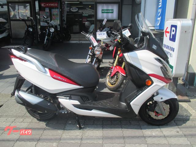 G−DINK250