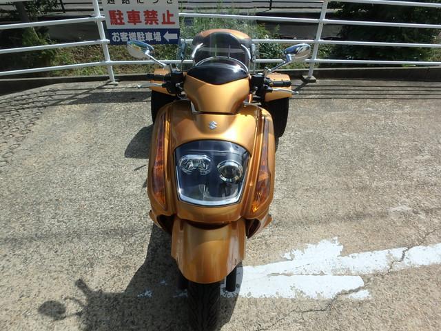 トライク ジェンマ250 トライクスの画像(石川県