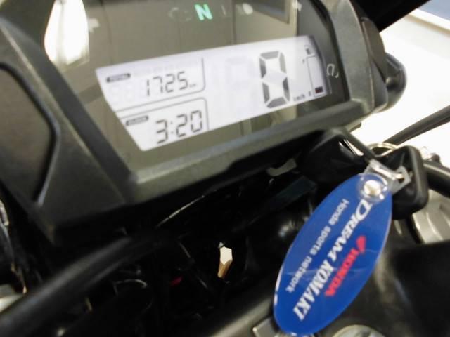 ホンダ CRF250M ドリーム優良認定中古車の画像(愛知県
