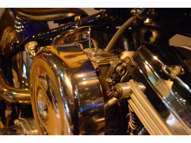 HARLEY-DAVIDSON HARLEY-DAVIDSON・他車種の画像(愛知県