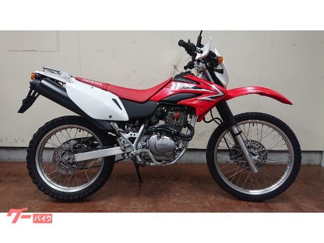 XR230