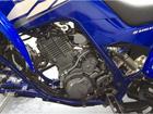 バギー YFM660R 2003 レースコンペモデルの画像(愛知県