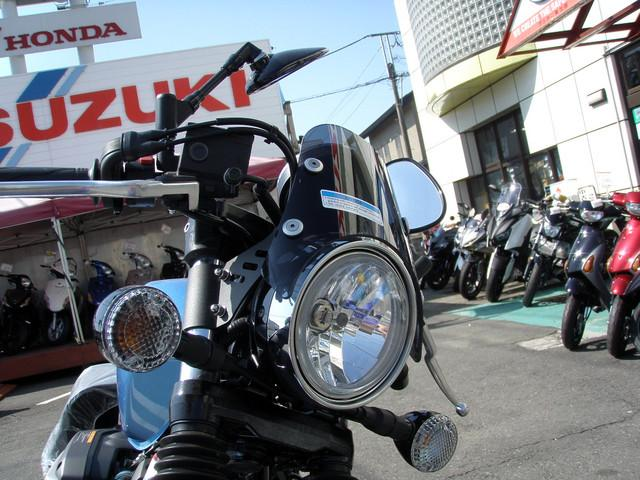 ヤマハ BOLT Cスペックの画像(静岡県