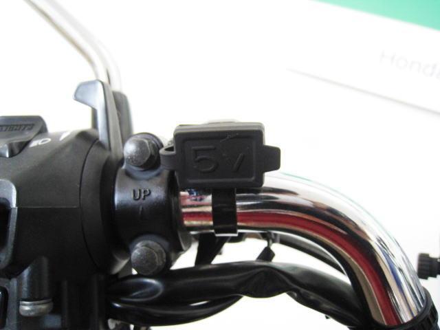 ホンダ CB400SSセルつき カスタマイズの画像(静岡県