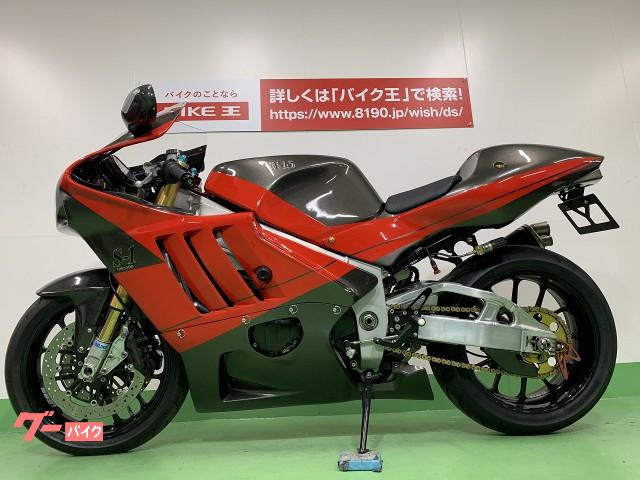 ヨシムラ TORNADO S-1 トルネードの画像(愛知県