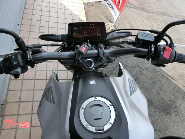ホンダ CB250R ABSの画像(岐阜県