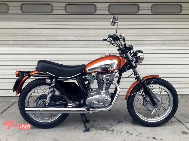 DUCATI 450DESMOの画像(愛知県