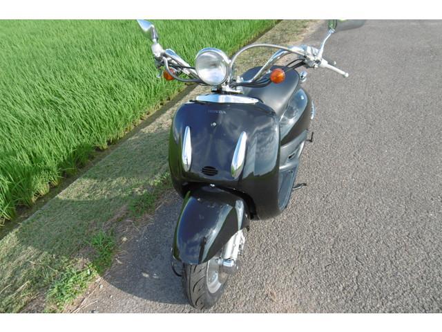 ホンダ ジョーカー50の画像(愛知県