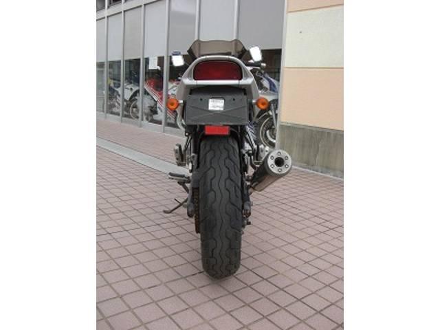 スズキ Bandit400LTDの画像(愛知県