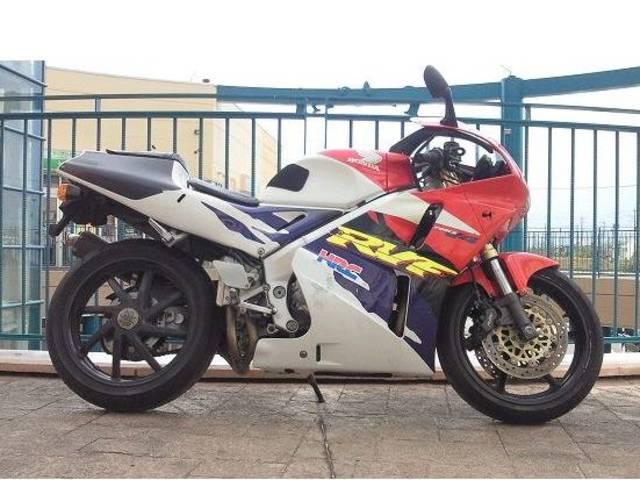 RVF400