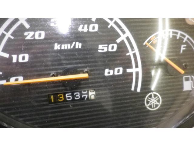 ヤマハ JOG 4サイクル インジェクション フロントタイヤ新品の画像(愛知県