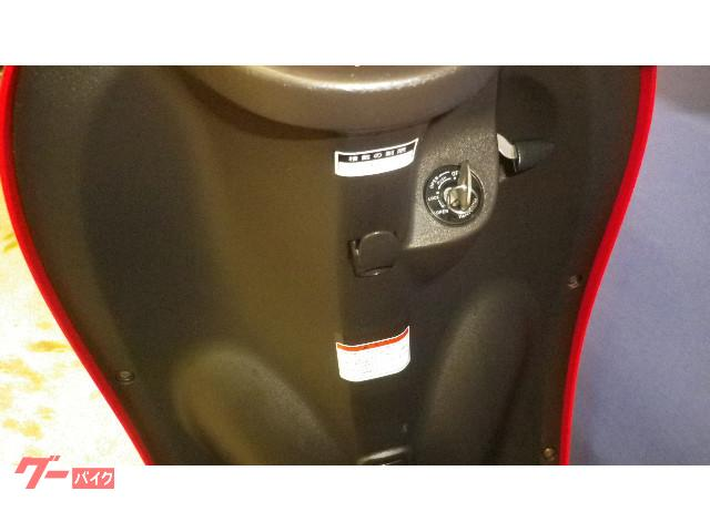 ヤマハ ビーノ 4サイクル インジェクション フロントタイヤ新品の画像(愛知県