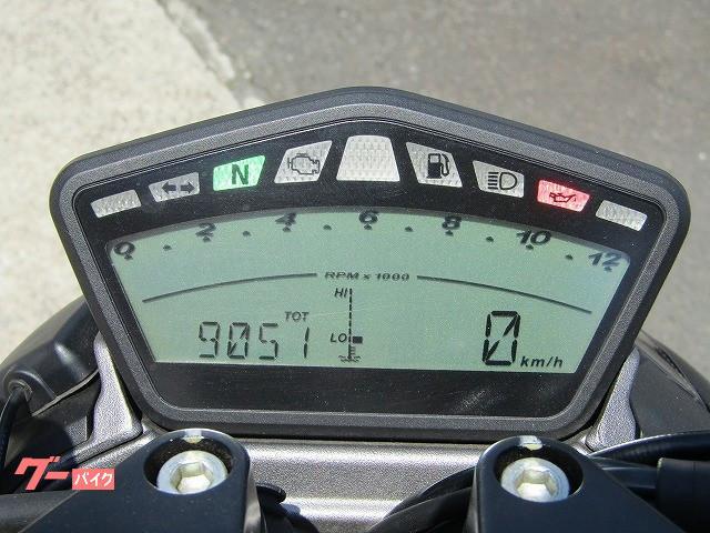 DUCATI ストリートファイター848 サスペンションリンクロッド・フレームスライダー・ETの画像(静岡県
