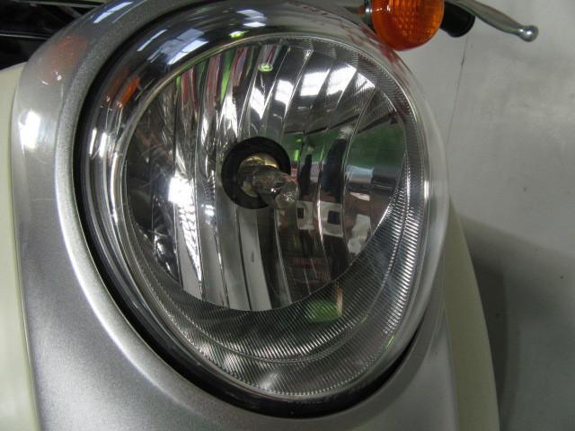ホンダ クレアスクーピー 4スト シャッターキーの画像(愛知県