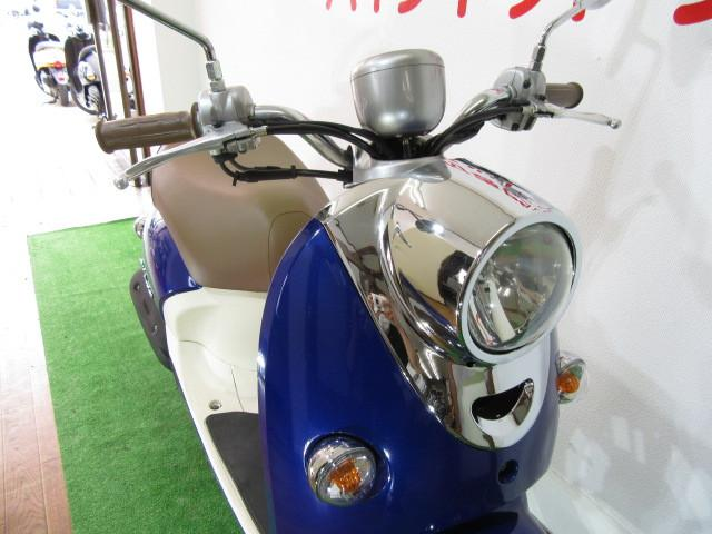 ヤマハ ビーノ FI車 シャッターキー 新品外装の画像(愛知県