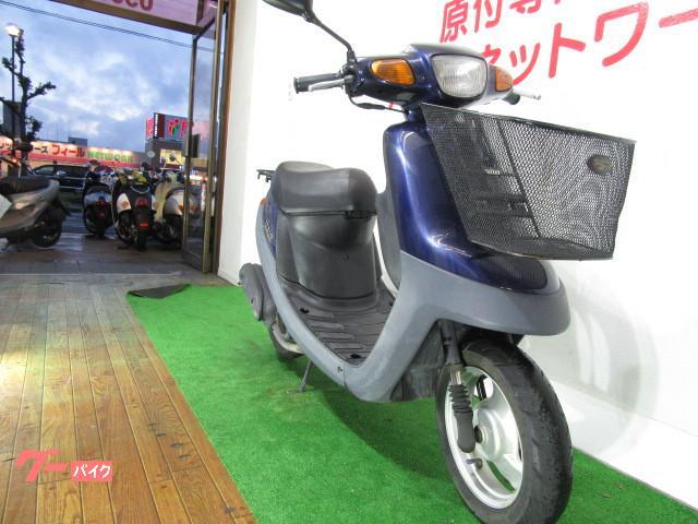 ヤマハ JOGアプリオ 2ストの画像(愛知県