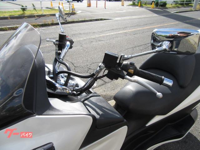 スズキ スカイウェイブ250 タイプS FI車 スマートキー バッテリー新品の画像(愛知県
