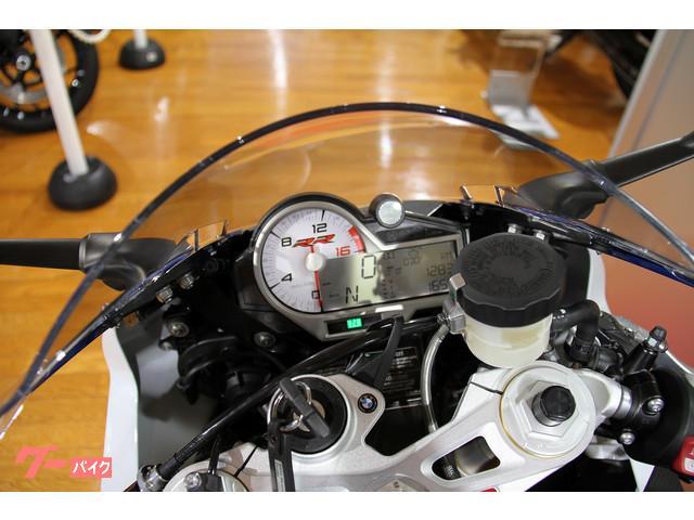 BMW S1000RRの画像(愛知県