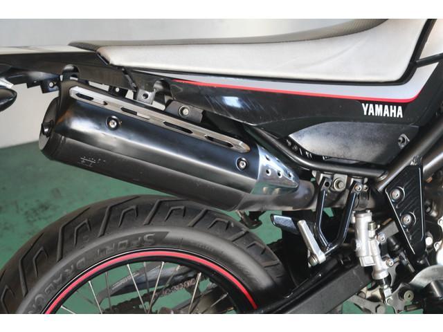 ヤマハ XT250Xの画像(愛知県
