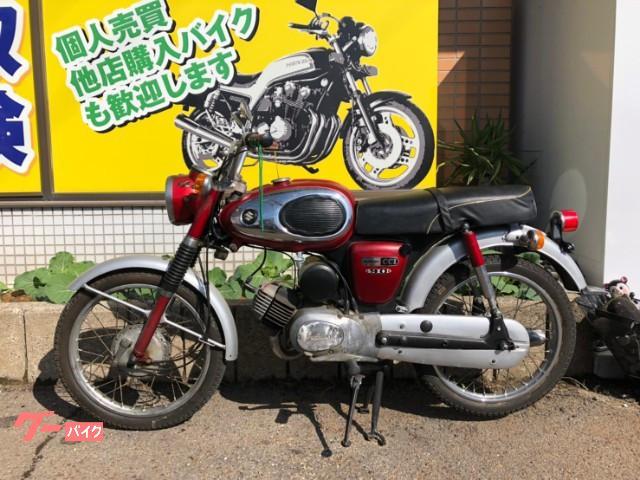 スズキ・他車種SUZUKI・他車種 A90