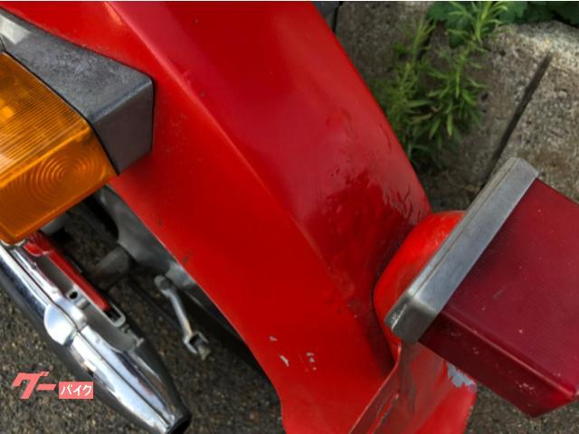 ホンダ HONDA・他車種 CA78 305CCの画像(石川県