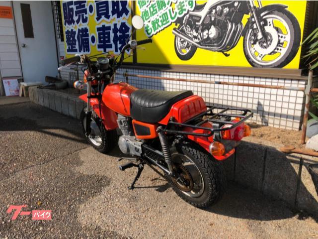 ホンダ R&Pの画像(石川県