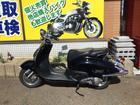 ホンダ ジョーカー90の画像(石川県