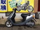 ヤマハ JOGアプリオの画像(石川県