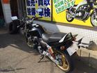 ホンダ CB400Super Four VTEC Revoの画像(石川県