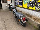 ホンダ LY125Fiの画像(石川県