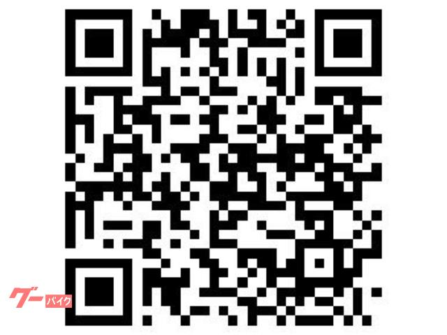 スズキ GSR250 インジェクション車 フロントディスクプレート新品 点検記録簿付きの画像(愛知県